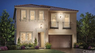 20810 Spruce Circle, Porter Ranch, CA 91326 - MLS#: PW19035826