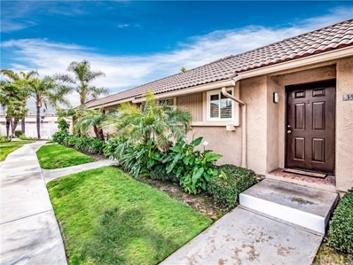 776 W Lambert Road UNIT 135, La Habra, CA 90631 - MLS#: PW19036060
