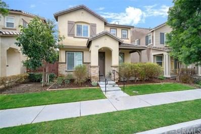 11236 Collin Street, Riverside, CA 92505 - MLS#: PW19036070