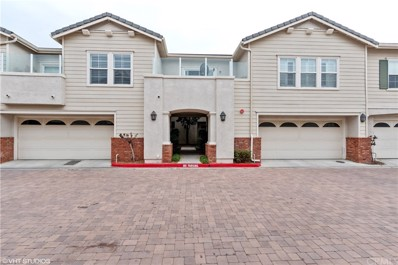 7331 Shelby Place UNIT 64, Rancho Cucamonga, CA 91739 - MLS#: PW19036179