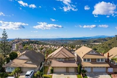 424 S Mountain View Court, Orange, CA 92869 - MLS#: PW19036379