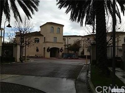 11821 Monroe Street UNIT 203, Cerritos, CA 90703 - MLS#: PW19036396