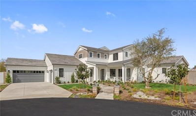 4371 Ashbury Lane, Yorba Linda, CA 92886 - MLS#: PW19036406
