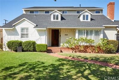 5737 Bowcroft Street, Los Angeles, CA 90016 - MLS#: PW19036669