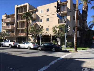 605 Redondo UNIT 401, Long Beach, CA 90814 - MLS#: PW19037124