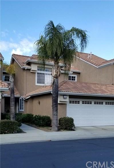 1516 Classico, Corona, CA 92882 - MLS#: PW19038148