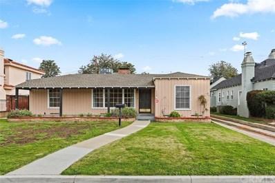 4638 Hazelbrook Avenue, Long Beach, CA 90808 - MLS#: PW19038450