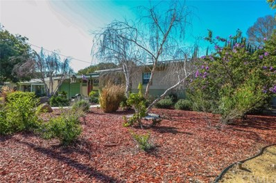 8905 La Entrada Avenue, Whittier, CA 90605 - MLS#: PW19038466