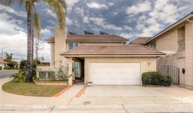 5574 Elsinore Avenue, Buena Park, CA 90621 - MLS#: PW19038533