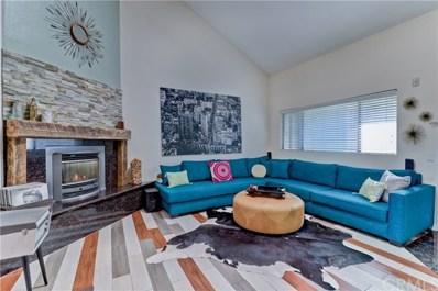 1449 E 3rd Street UNIT 303, Long Beach, CA 90802 - MLS#: PW19038580