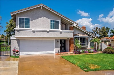 27421 Trabuco Circle, Mission Viejo, CA 92692 - MLS#: PW19038598