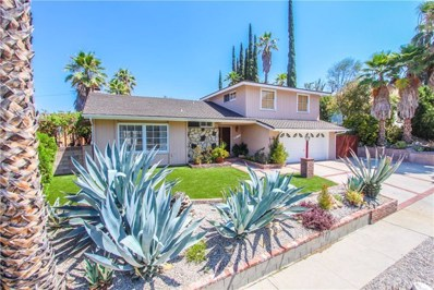 23535 Community Street, West Hills, CA 91304 - MLS#: PW19038723