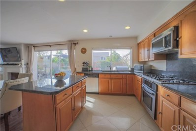 27 Whitewood Way, Irvine, CA 92612 - MLS#: PW19039299