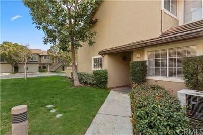 530 S Mint Lane, Anaheim Hills, CA 92808 - MLS#: PW19039383