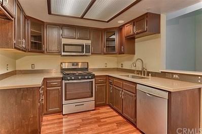 111 S Lakeview Avenue UNIT 111E, Placentia, CA 92870 - MLS#: PW19039531