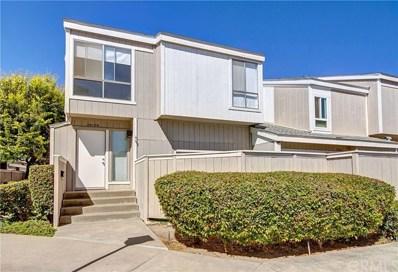 2810 W Segerstrom Avenue UNIT D, Santa Ana, CA 92704 - MLS#: PW19039872