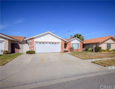 13651 Felson Street, Cerritos, CA 90703 - MLS#: PW19039910