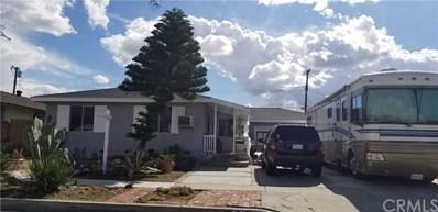 14210 Adoree Street, La Mirada, CA 90638 - MLS#: PW19040432