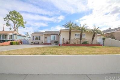 12004 Armsdale Avenue, Whittier, CA 90604 - MLS#: PW19040433