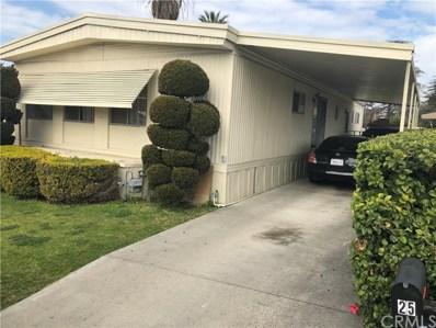 2300 Lewis, Anaheim, CA 92802 - MLS#: PW19040955