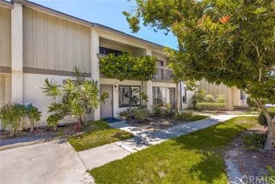 1365 S Walnut Street UNIT 5230, Anaheim, CA 92802 - MLS#: PW19041040