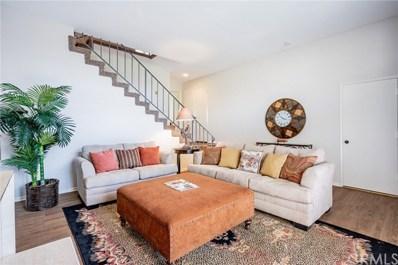 1004 Palo Verde Avenue, Long Beach, CA 90815 - MLS#: PW19041116