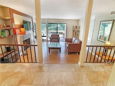 56 Arboles UNIT 47, Irvine, CA 92612 - MLS#: PW19041353