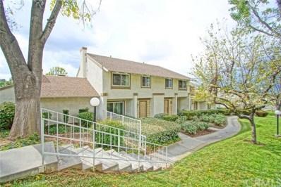 20041 Esquiline Avenue, Walnut, CA 91789 - MLS#: PW19041538