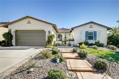 28450 Serenity Falls Way, Menifee, CA 92585 - MLS#: PW19041579