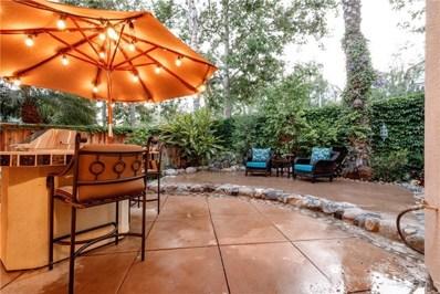 61 Plateau, Aliso Viejo, CA 92656 - MLS#: PW19041755