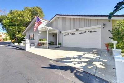 3360 Garden Terrace Lane, Hacienda Heights, CA 91745 - MLS#: PW19041759