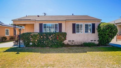 14856 Starbuck Street, Whittier, CA 90603 - MLS#: PW19041781