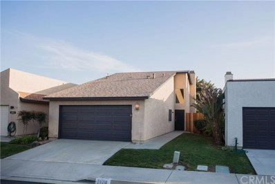 29210 Murrieta Road, Sun City, CA 92586 - MLS#: PW19041899