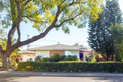 9762 Orangewood Avenue, Garden Grove, CA 92841 - MLS#: PW19041941