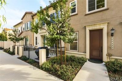11439 Excelsior Drive UNIT D, Norwalk, CA 90650 - MLS#: PW19041954