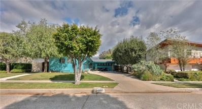 1332 Glenavon Avenue, Venice, CA 90291 - MLS#: PW19042247