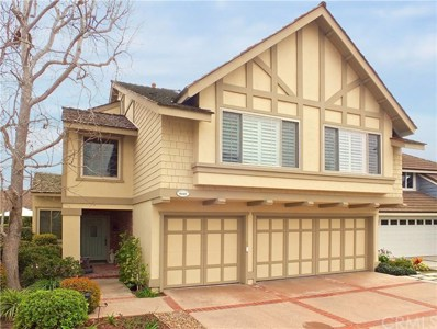 6221 Seville Court, Long Beach, CA 90803 - MLS#: PW19042296