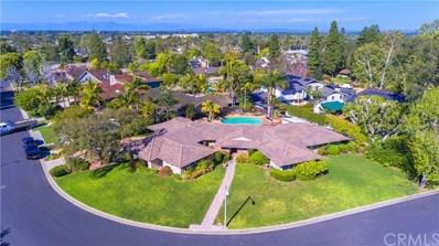 1430 La Perla Avenue, Long Beach, CA 90815 - MLS#: PW19042546