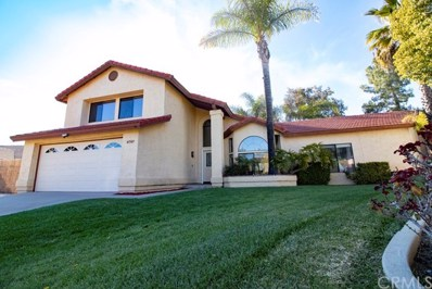 41541 Riesling Court, Temecula, CA 92591 - MLS#: PW19042629