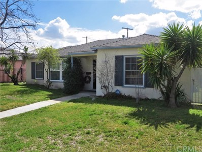 11934 Roscoe Boulevard, North Hollywood, CA 91605 - MLS#: PW19042737