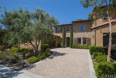 52 Tuscany, Ladera Ranch, CA 92694 - MLS#: PW19042951