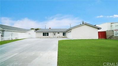 2942 Brea Boulevard, Fullerton, CA 92835 - #: PW19043018