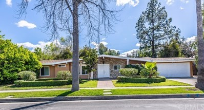 22300 Philiprimm Street, Woodland Hills, CA 91367 - MLS#: PW19043090