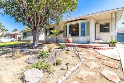 5202 Bellflower Boulevard, Lakewood, CA 90713 - MLS#: PW19043309