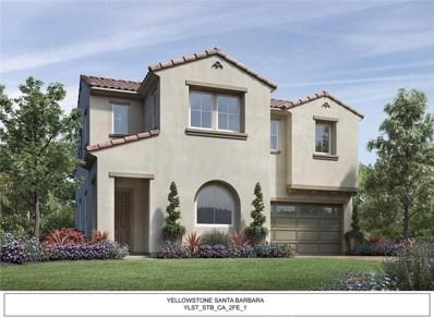 20710 W Beech Circle, Porter Ranch, CA 91326 - MLS#: PW19043437