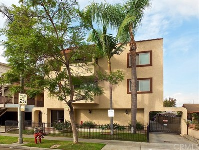 623 Walnut Avenue UNIT 5, Long Beach, CA 90802 - MLS#: PW19043559