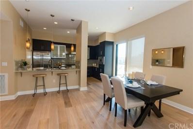 402 Rockefeller UNIT 204, Irvine, CA 92612 - MLS#: PW19043576
