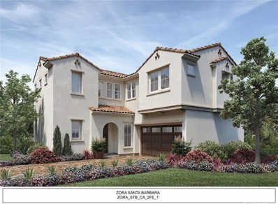 20665 W Beech Circle, Porter Ranch, CA 91326 - MLS#: PW19043659