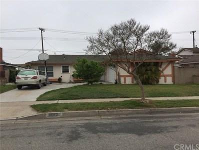 6592 Belgrave Avenue, Garden Grove, CA 92845 - MLS#: PW19043681