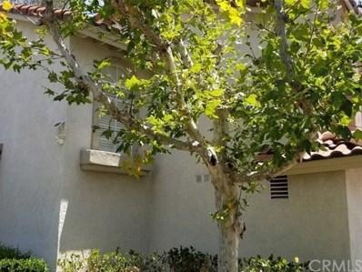 1 Daffodil UNIT 29, Rancho Santa Margarita, CA 92688 - MLS#: PW19043759